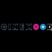 CINEMOOD