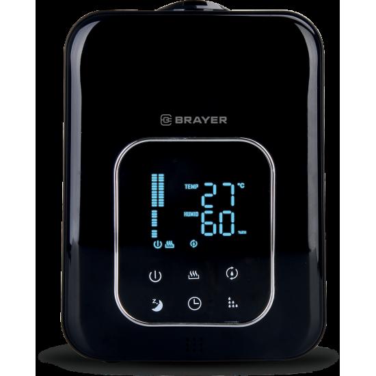 Увлажнитель Brayer BR-4703