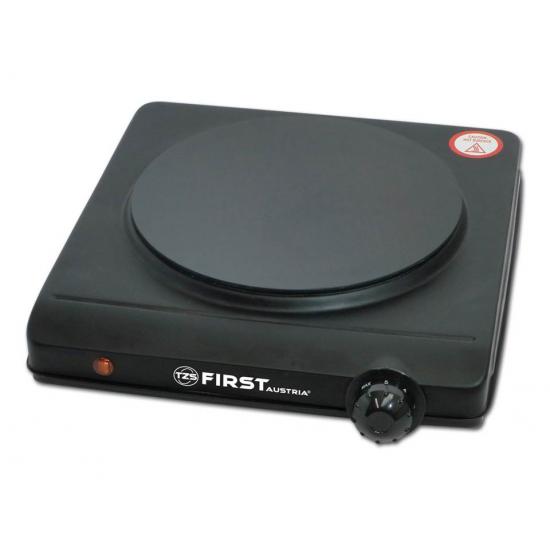 Плитка электрическая First FA-5096-1