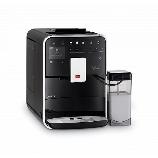 Кофемашина Melitta Barista T Smart F 830-102