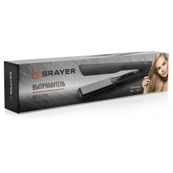 Выпрямитель Brayer BR-3330