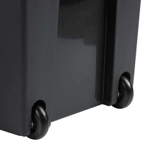 Термоэлектрический автохолодильник Mobicool G35 AC/DC
