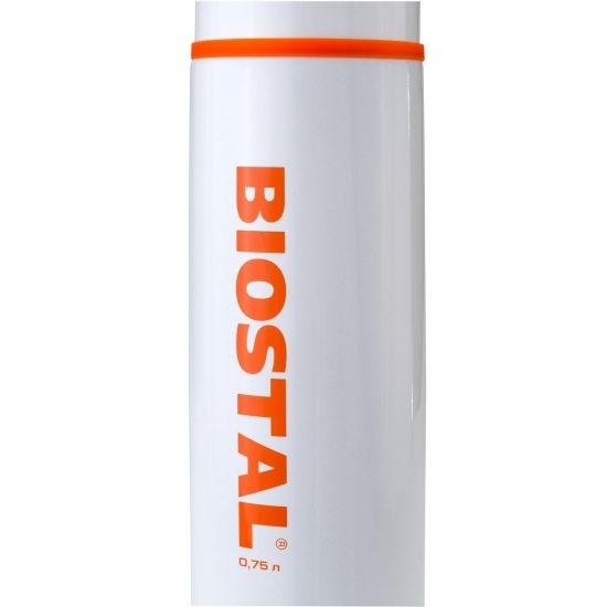 Термос Biostal NB-750С-W 0,75 л.