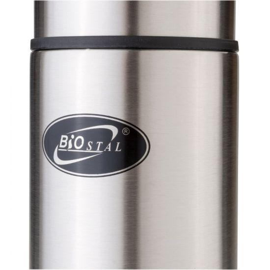 Термос Biostal NBP-1200-B 1,2 л.