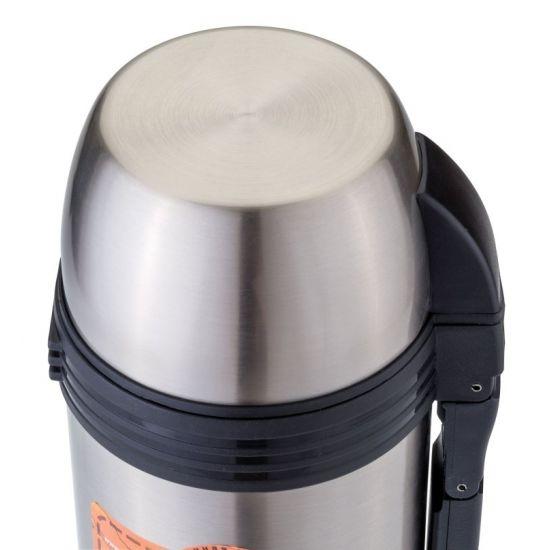 Термос Biostal NGP-1500-P 1,5 л.