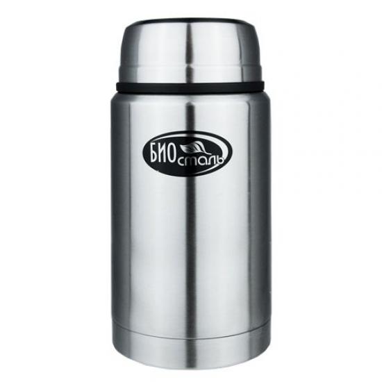 Термос Biostal NTS-750 0.75 л.