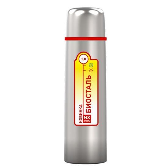 Термос biostal NX-1000