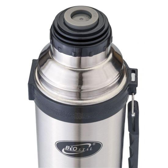 Термос Biostal NY-1500-2 1,5 л.