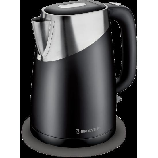 Чайник Brayer BR1023BK