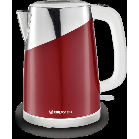 Чайник Brayer BR1023R