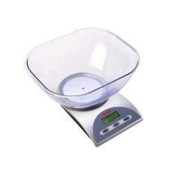 Весы кухонные электронные BEKKER BK-1