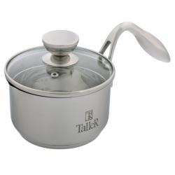 Ковш TalleR TR-1119