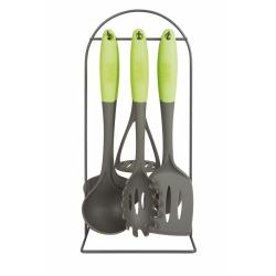 Кухонный набор TalleR TR-1480