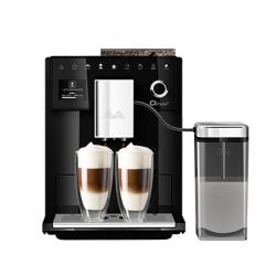 Кофемашина Melitta Caffeo F 630-102 (21779)