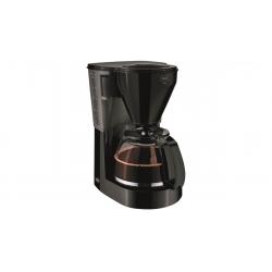 Капельная кофеварка Melitta Easy black 21871
