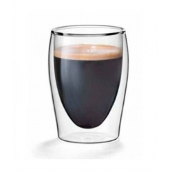 Чашки для эспрессо Melitta