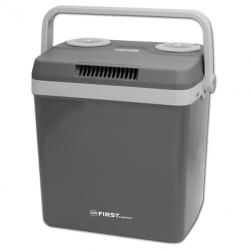 Автохолодильник FIRST-5170-3 Grey