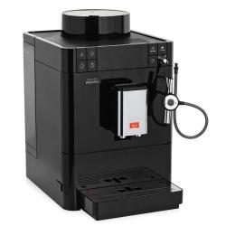 Кофемашина Melitta Caffeo Passione F 530-102