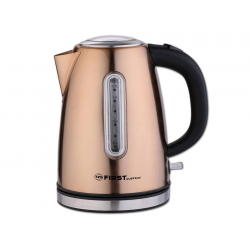 Чайник First FA-5410-9-BZ