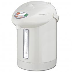 Термопот First FA-5448-8 White