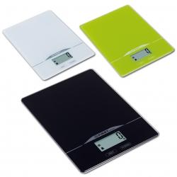Весы кухонные FIRST FA-6400-2-WI
