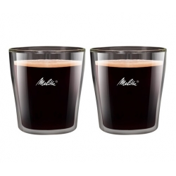Чашки для латте макиато MELITTA