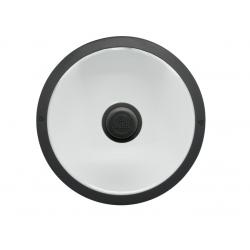 Крышка TalleR TR-8003 24 см