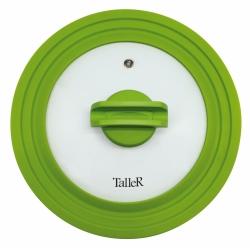 Крышка TalleR TR-8006, 20-22-24 см