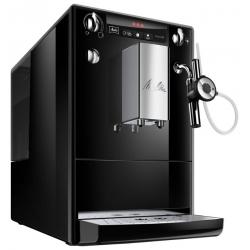 Эспрессо-кофемашина Melitta Caffeo Solo&Perfect Milk E 957-101