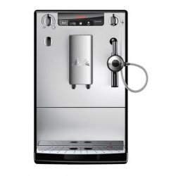 Эспрессо-кофемашина Melitta Caffeo Solo&Perfect Milk E 957-103