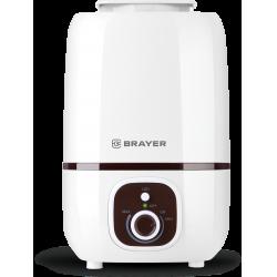 Увлажнитель Brayer BR-4701