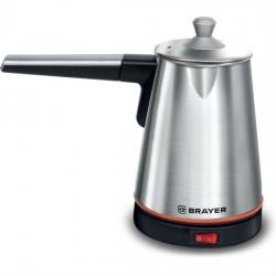 Кофеварка турка Brayer BR1140
