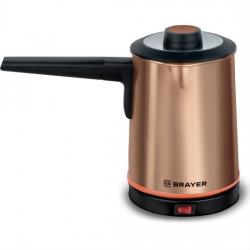 Кофеварка турка Brayer BR1141