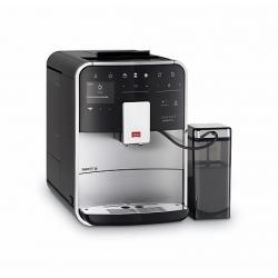 Кофемашина Melitta Barista TS Smart F 850-101
