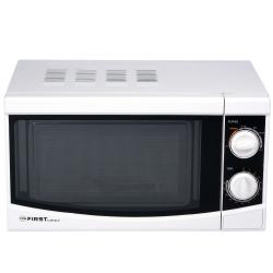 Микроволновая печь First FA-5027-1 White