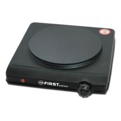 Плитка электрическая First FA-5096-2