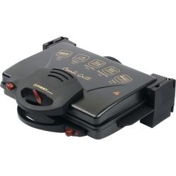 Электрогриль First FA-5330 Black
