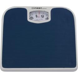 Напольные весы First FA-8020 Blue