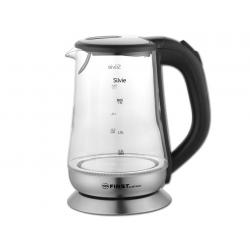 Чайник FIRST FA-5405-4