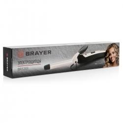 Электрощипцы Brayer BR3201