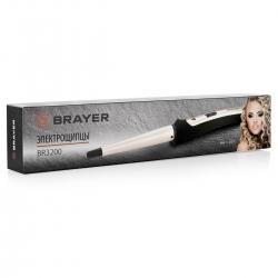 Электрощипцы Brayer BR3200