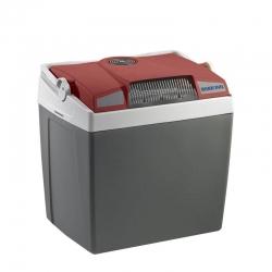 Термоэлектрический автохолодильник Mobicool G26 AC/DC