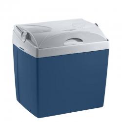 Термоэлектрический автохолодильник Mobicool V26 AC/DC