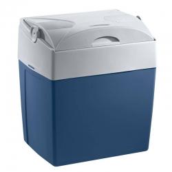 Термоэлектрический автохолодильник Mobicool V30 AC/DC