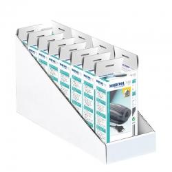 Адаптер Mobicool Y50 AC/DC