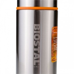 Термос Biostal NBP-1200 1,2 л.