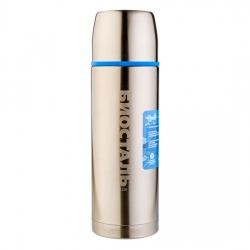 Термос Biostal NBP-750-1 0,75 л.