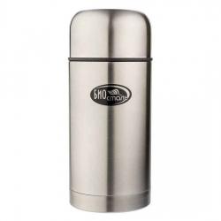 Термос Biostal NT-750 0,75 л.