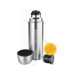 Термос Biostal NYP-350 0,35 л.