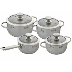 Набор посуды TalleR TR-1017